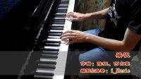 【电钢琴】梁祝