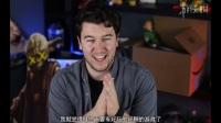 【游侠网字幕组】:GTA6正在制作?吃鸡新服装如何获取