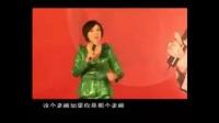 销售女神徐鹤宁老师如何成为销售冠军十大秘诀分享!