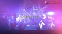 《变形金刚》插曲 Numb-Linkin Park音乐MV