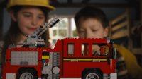 美国DP明路_LEGO乐高广告片