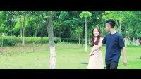 SimpleZero(零素制造)-《爱你,历久弥新》Wedding Film
