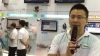 【展会直播】台北自动化展QTS Gateway应用及特点介绍