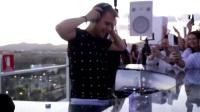 Armin Van Buuren - DJMag Ibiza