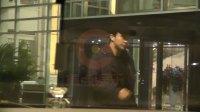 【独家】薛之谦与疑似李雨桐父母街头冲突原版视频首度公开