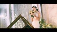 格致电影:+²主题婚礼,幸福指呈平方而百倍增长!