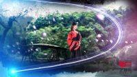艺智乐古筝教育宣传片