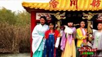 2017 中国洽川 全国摄影展