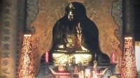金华寺庙宣传片