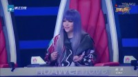 林俊杰 精舞门 梦想的声音20161223