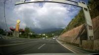 【我的视频】2017自驾西藏全程行车记录之3:成雅高速雅安西康大桥站-天全县城