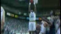 篮球基础教学 01
