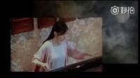 【古琴+古筝】廖妮妮琴筝《倩女幽魂》