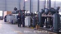 上海冰玉製冷裝置有限公司_標清