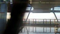 [首发]南京地铁S3号线试乘POV左侧展望(刘村→天保)