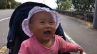 漫游宝宝3 带你观光新西兰奥克兰的使命湾 🇳🇿 (英文)