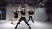 Jane Kim编舞 Samsara 丨Air Jordan 13 Retro Low Bg