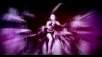 卡恩法健身【动感单车】克拉影像摄制