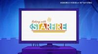 少年泰坦出击 第四季 36【丧尸治疗字幕组】