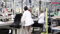 item 工作台系统在电子元件生产车间的应用-Bachmann