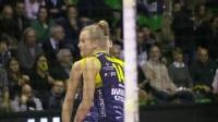 【全场视频】意甲女排联赛第8轮 科内里亚诺-摩德纳|意大利|Imoco