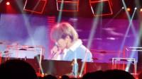 171209 GD权志龙《放纵》IU 2017巡回演唱会-Palette