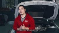 专业无可挑剔——ZZP头段、进气、中冷、锻造、大涡轮、程序等软硬件介绍
