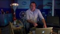 BLUE:如何在GarageBand中创建播客 使用方法