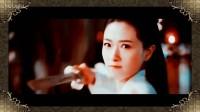 欢送17 贞烈混编/荐 今夜无眠套餐