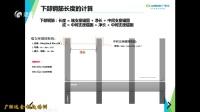 第19课 16G101钢筋平法图集课堂 梁构件 侧面钢筋计算解析   梁箍筋计算