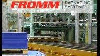 【FROMM 孚兰】半自动塑钢带进带系统 EFB 500