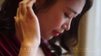 【席前回放】2018.1.10 柯丹丹&吕凤柯婚礼丨HARMONIOUS FILM STUDIO(和睦映像出品)