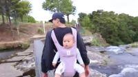 漫游宝宝23 带你游新西兰北岛最易被忽略的方格雷 (英文)