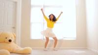 [Lisa Rhee]JANUARY DANCE COVER MEDLEY