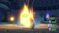 DQ11-勇者斗恶龙11尼尔森试炼无名魔神3回合速杀