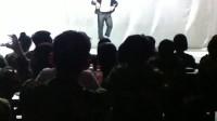 迈克尔杰克逊太空步舞蹈教学Smooth Criminal犯罪高手 Billie Jean太空步机械舞 模仿MJ