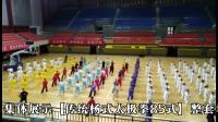 巴南分会两周年庆典(1)