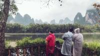 桂林旅游(1)
