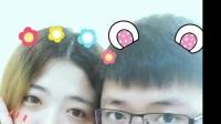 计蕾诗瑶,请嫁给我吧!