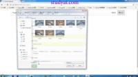 python web flask0002 Flask网站的用户信息管理与用户关系管理