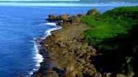 《大海的记忆》斯里兰卡自助游之一