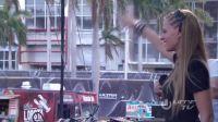 Nora En Pure - UMF Miami 2018