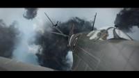 E3D世界大战历史纪录片制作飞机坦克军事3D模型-AE模板下载15758420 World War Broadcast Package Vol.2