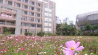 漳州职业技术学院---电子系招生宣传片