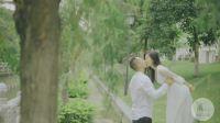 2018年5月13日嘉铭雪婷婚前微电影