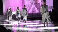 安莉芳 2018 中国国际居家衣饰原创设计总决赛