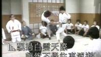 香港ATV亚视50年经典电视剧主题金曲-01