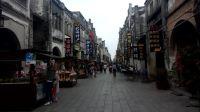 春游广西:漫步北海中西合璧的百年老街