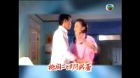 2003年TVB电视剧盘点,你看过哪些?