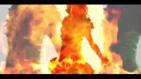 You Spin Me Mix X4 (MOVIE Mashup) VJ-box